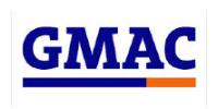 GMAC hypotheekofferte